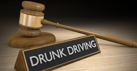 drunk-driving-with-gavel