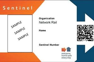 sentinel card2